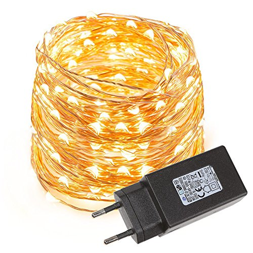 le-cadena-de-luces-led-10m-alambre-de-cobre-impermeable-100-led-blanco-calido-guirnalda-de-luces-dec