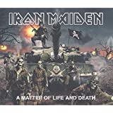 Matter of Life & Death (W/Dvd)