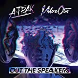 Out The Speakers [feat. Rich Kidz]