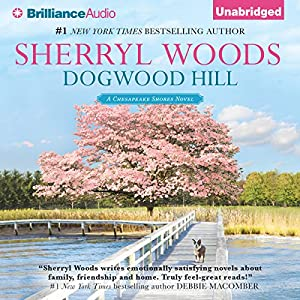 Dogwood Hill Audiobook
