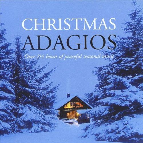 pavarottis weihnachts cd neu