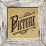 Picture (I Put Your Picture Away) - Single