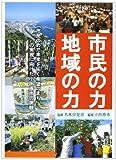 地域はわからない。 小田原市