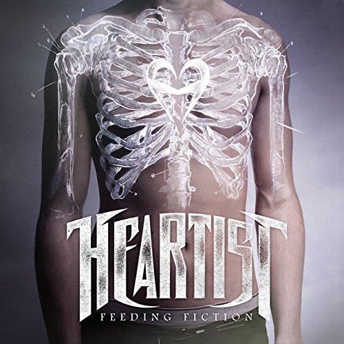 Heartist-Feeding Fiction-2014-MTD Download