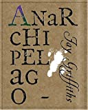 Anarchipelago: A Short Story