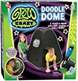 Doodle Dome: Glow Crazy