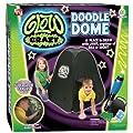 Doodle Dome: Glow Crazy