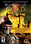 Stronghold 3 Gold [Download]