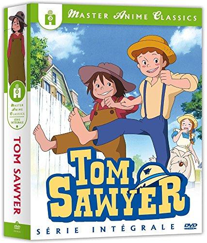 tom-sawyer-integrale