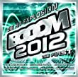 Booom 2012-the First