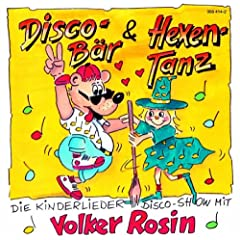 Theo Theo (Der Fitness-Song)