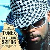 echange, troc Tonex - Oak Park: 921'06