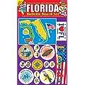 Gallopade Publishing Group Florida Bulletin Board Set (9780635011121)