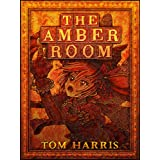 The Amber Room (Kindle Edition) newly tagged 