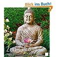 Zen-Gärten: Philosophie · Inspiration · Meditation