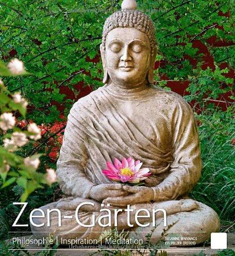 g stig online shoppen zen g rten philosophie inspiration meditation. Black Bedroom Furniture Sets. Home Design Ideas