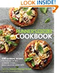 The Runner's World Cookbook: 150 Reci...