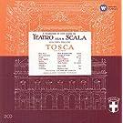 Maria Callas Remastered - Puccini: Tosca (1953)