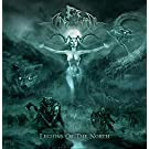 Legions of the North (Limited First Edition im Digipack inkl. Bonustrack)