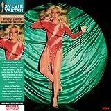 Petit Rainbow - Paper Sleeve - CD Vinyl Replica Deluxe