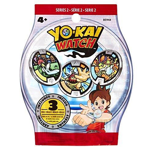 Yokai-Sobre-con-3-medallas-sorpresa-para-el-reloj-Yo-Kay-Hasbro-B5944EU4