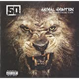 Animal Ambition An Untamed Des