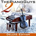 The Piano Guys 2 (CD+DVD)