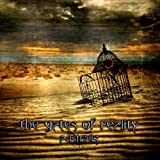 The Gates of Reality by Australis (2008) Audio CD