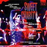 Sweet Charity - First Complete Recording