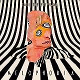 Melophobia