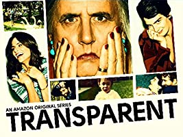Transparent [HD]