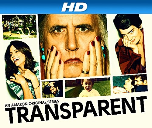 Transparent: Pilot / Season: 1 / Episode: 1 (2014) (Television Episode)
