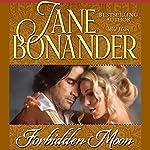 Forbidden Moon | Jane Bonander