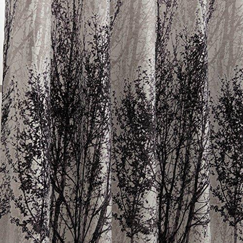Home & Garden > Decor > Window Treatments > Curtains & Drapes
