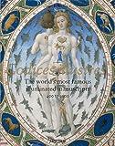 echange, troc INGO WALTHER - Codices illustres (ingles)