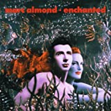 Enchantedby Marc Almond