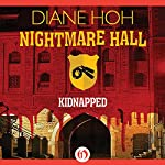 Kidnapped | Diane Hoh