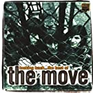 Move Best of