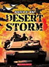 Desert Storm (America at War)