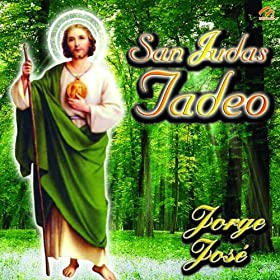 Oraci�n A San Judas Tadeo