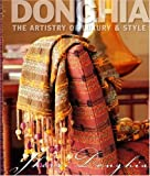 img - for Donghia: The Artistry of Luxury and Style book / textbook / text book