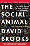 The Social Animal: The Hidden Sources of Love, Character, and Achievement, by David Brooks (2012)