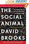 The Social Animal: The Hidden Sources...
