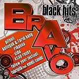 Bravo Black Hits Vol.28