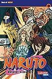 Naruto, Band 59