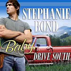 Baby, Drive South Audiobook