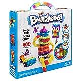 Bunchems - 6026103