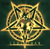 Aeons Torn: Beyond the Gates Imagination 2 by Leviathan (2013-02-05)