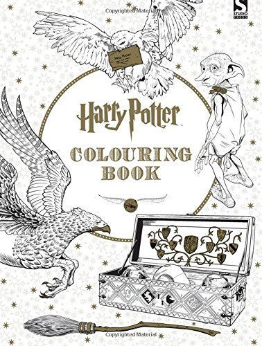 harry-potter-colouring-book-by-warner-brothers-2015-11-05