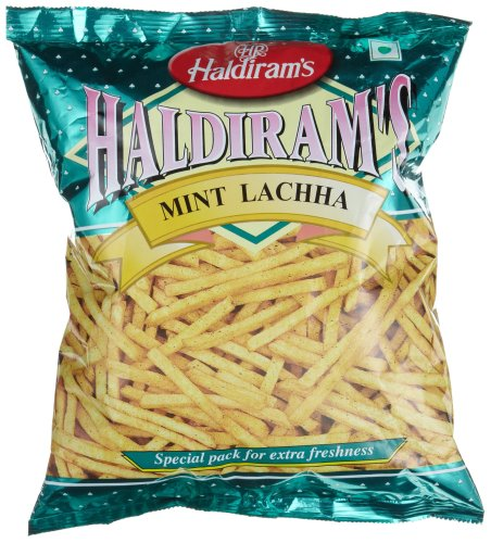 haldiram-mint-lacha-706-ounce-pouch-pack-of-5